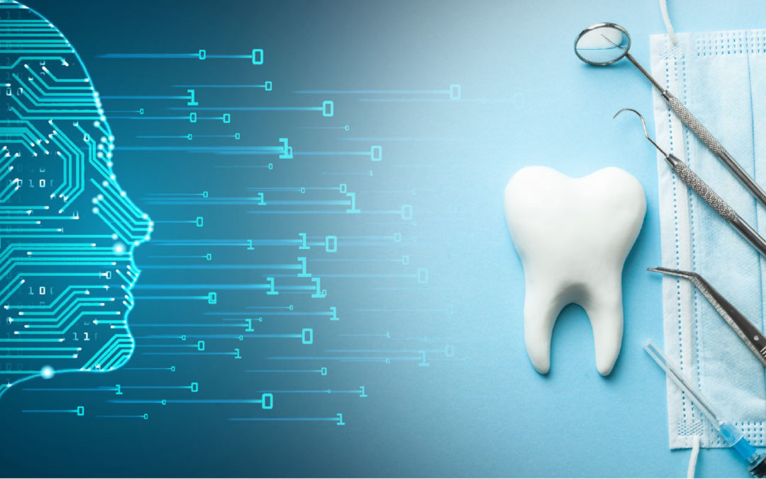 AAMI Explores Sterilization in Dentistry with New Standards Initiative