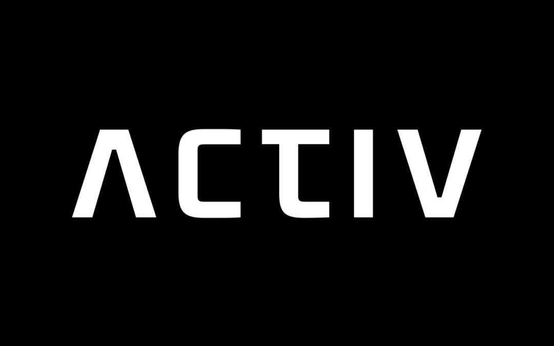 Activ Surgical Joins Microsoft for Startups Program
