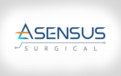 Asensus Surgical Inc.