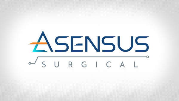 TransEnterix Announces Name Change, Introduces a New Category of Surgery
