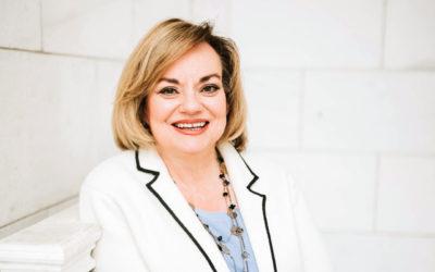 Spotlight On: Kathy W. Beydler, RN, MBA, CNOR, CASC, Managing Partner, Strategic Surgical Solutions