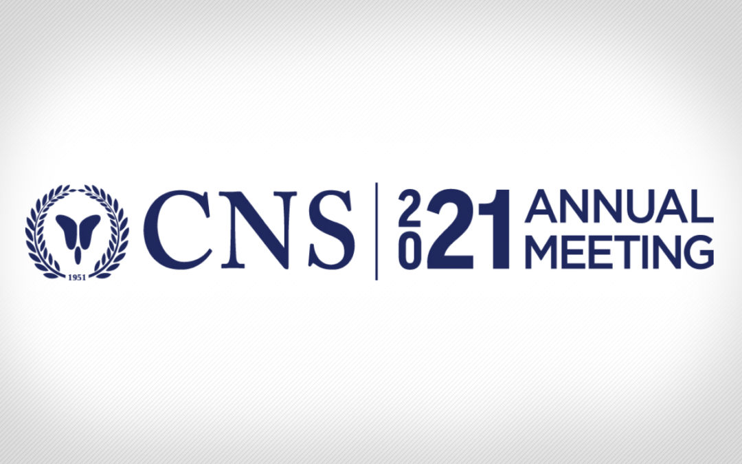 Congress of Neurological Surgeons Announces Free Registration for Annual Meeting
