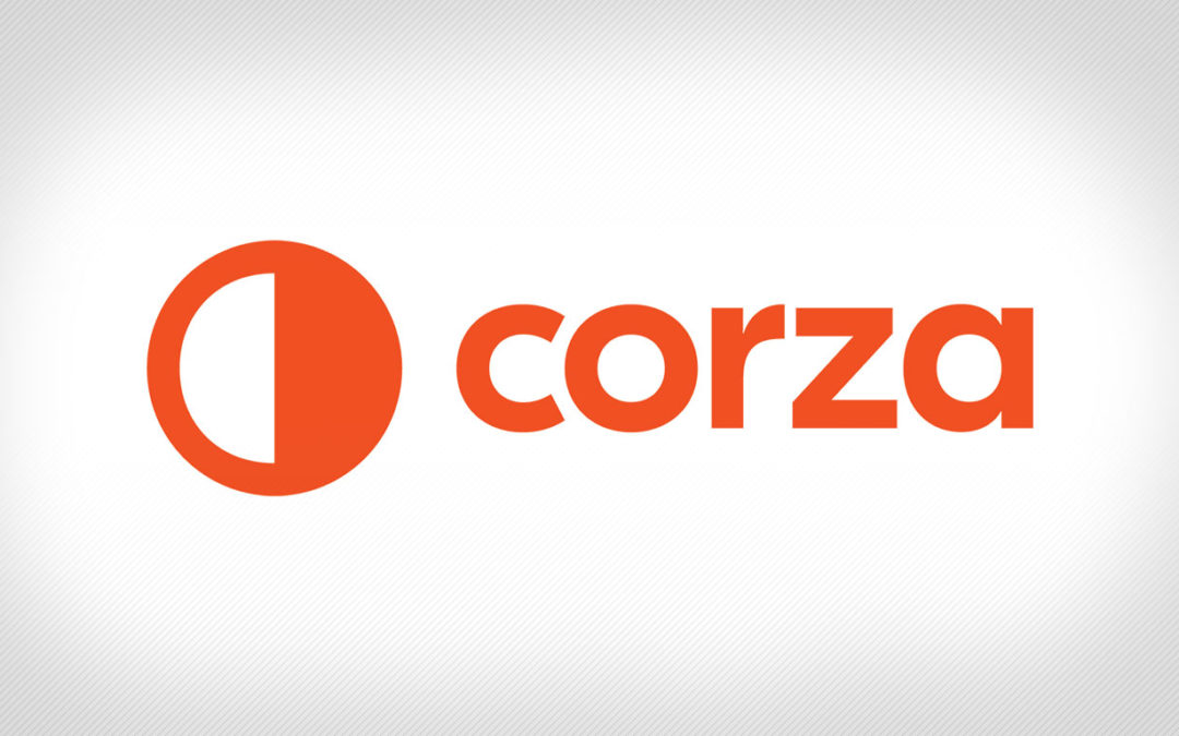 Surgical Specialties, TachoSil Merge to Create Corza Medical