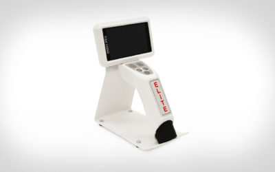 Healthmark EndoPro-Cam