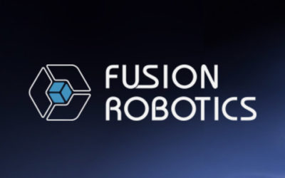 Fusion Robotics Receives 510(k) Clearance for Spinal Navigation and Robotics System