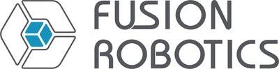 Fusion Robotics