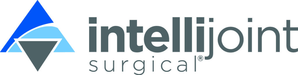 Intellijoint Surgical