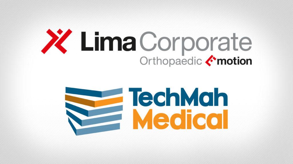 LimaCorporate, TechMah Medical Receive Regulatory Approvals For Smart SPACE Digital Platform