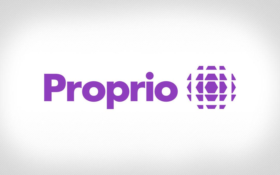 Proprio Adds to Technical Advisory Board