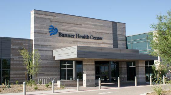 Banner Health Saves Over $4M Via Innovaccer Health Cloud
