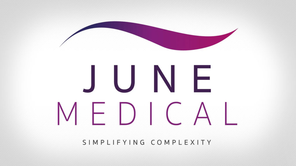 JUNE Medical Group