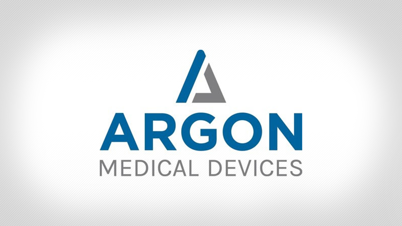 Argon Medical Devices Inc.