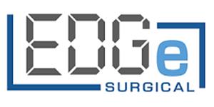 EDGe Surgical
