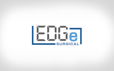 EDGe Surgical
