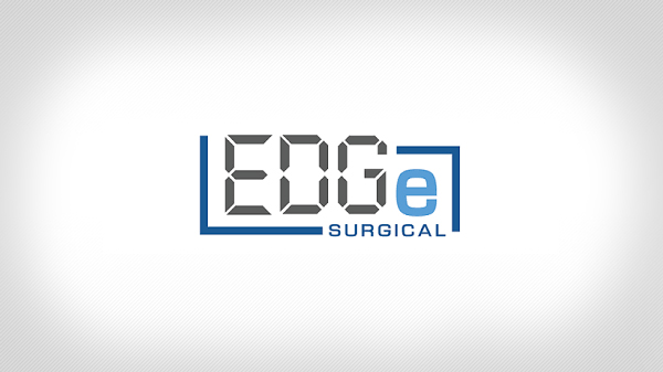 EDGe Surgical Granted U.S. Patent for Next-Generation Awl-in-One Tap