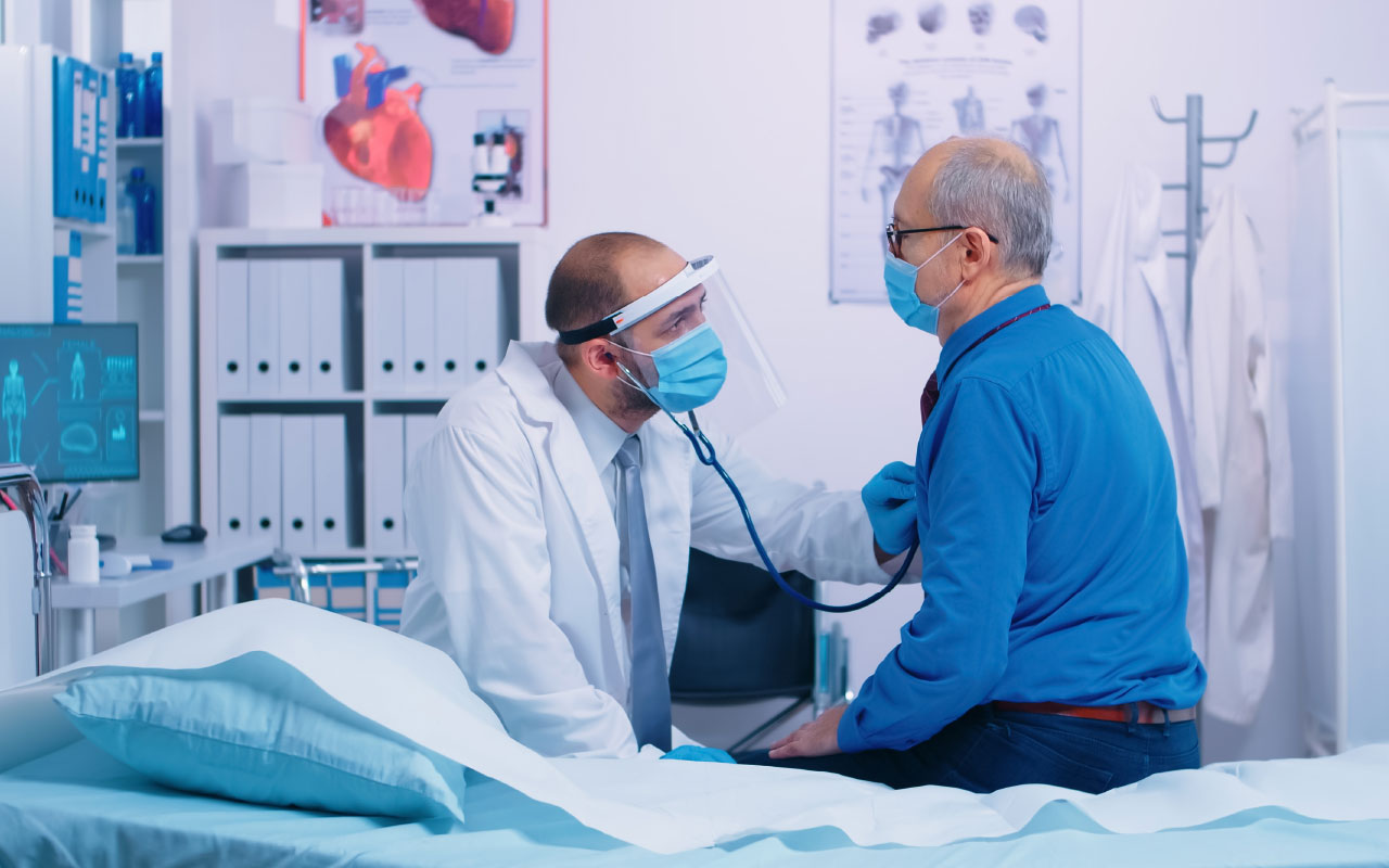 EVAR Linked to Higher Readmission Rates Compared to Open Repair