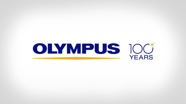 Olympus Supports Safety Actions Regarding Surgical Smoke