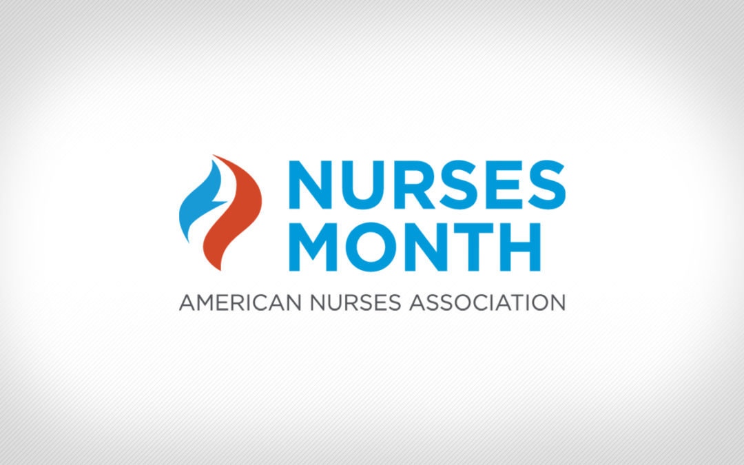 OR Today Joins National Nurses Month Celebration