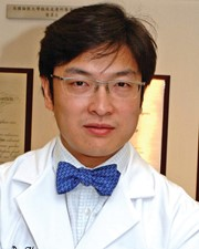 American Society for Laser Medicine and Surgery Announces New Officers