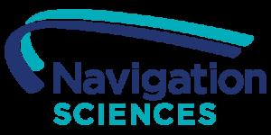 Navigation Sciences