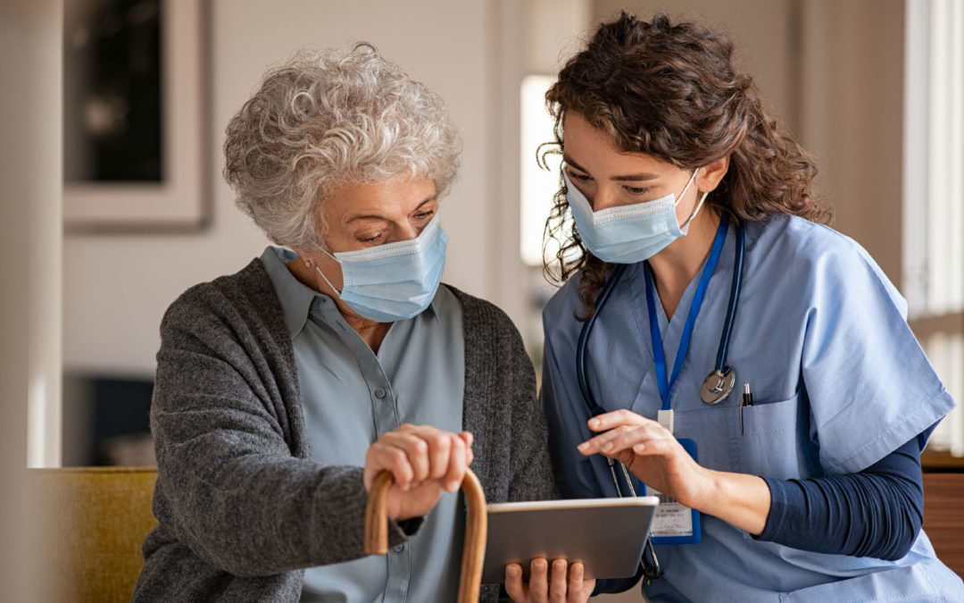 Better Post-Surgical Care Would Boost Cancer Survival Chances
