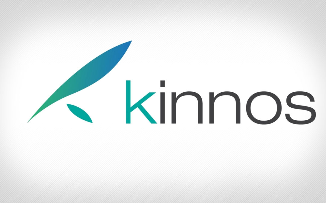 Kinnos to launch Highlight for Bleach Wipes Product at APIC 2021