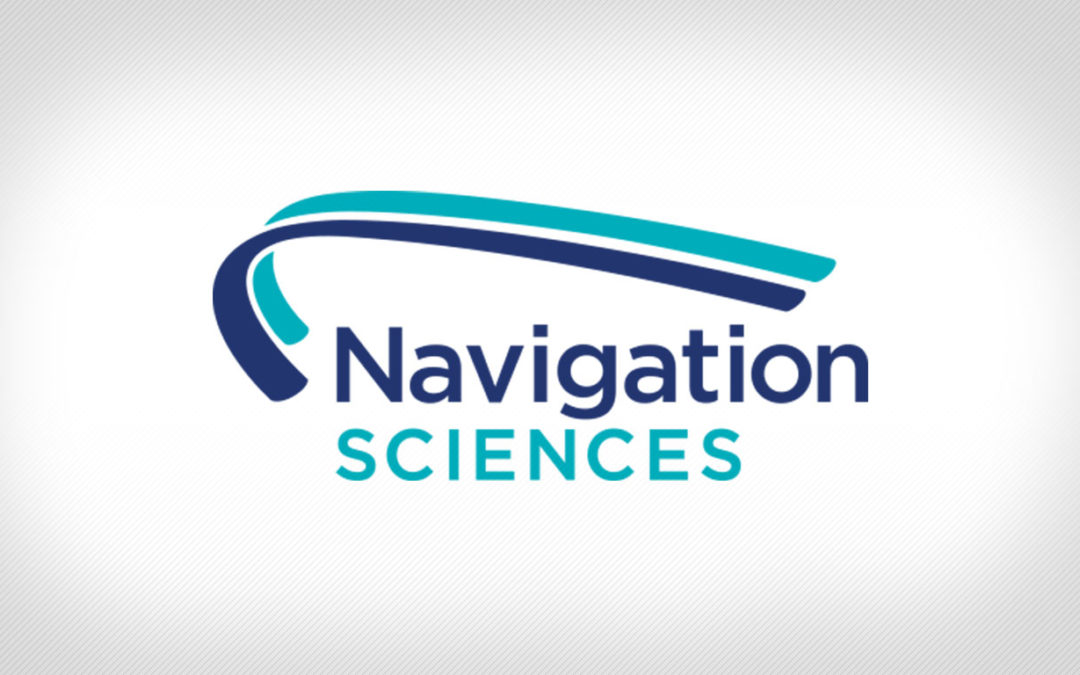 First-in-Human Clinical Feasibility Trial of NaviSci System Announced