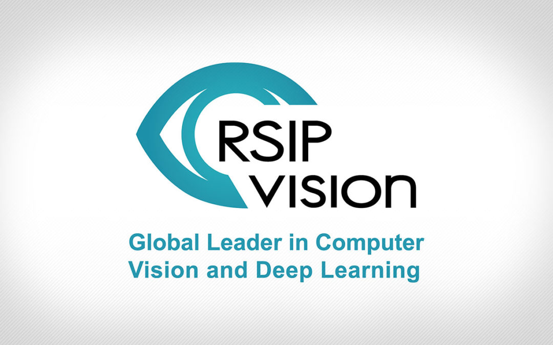 RSIP Vision Reveals New Module