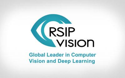 RSIP Vision