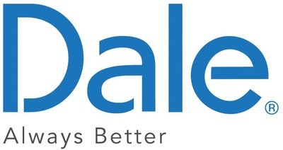Dale Medical Products Inc. Launches Virtual Dale Medical Center