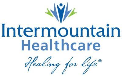 Intermountain Healthcare Postpones Non-Urgent Surgeries and Procedures