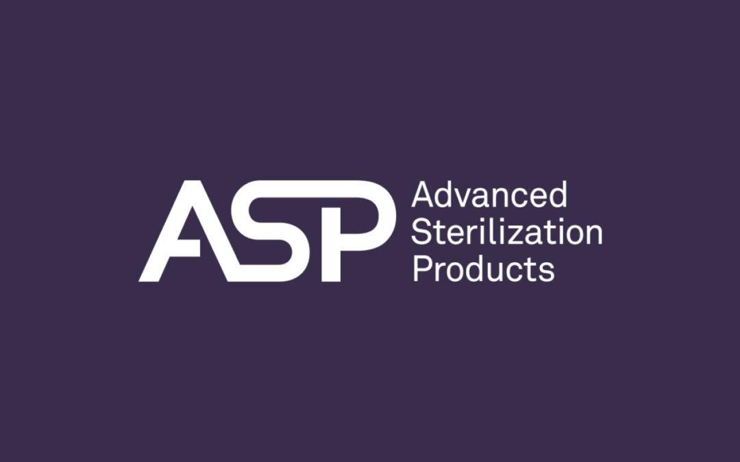 [Sponsored] Company Showcase: ASP