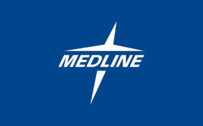 [Sponsored] Company Showcase: Medline