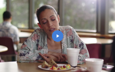 Hologic Debuts Documentary-Style Film Highlighting One Woman's Breast Cancer Journey Timed to Breast Reconstruction Awareness Day