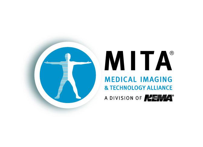 MITA Comments on CMS Proposed Rescission of MCIT Program